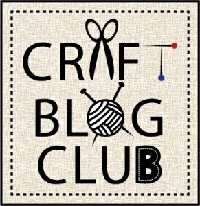 craftblogclub-badge-291x300